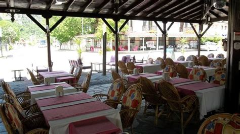Patio Hotel Dalyan by Patio Hotel