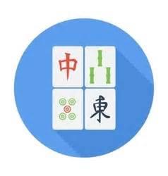 customdesigned mahjong whole set over wood stock vector mahjong tiles royalty free vector image vectorstock