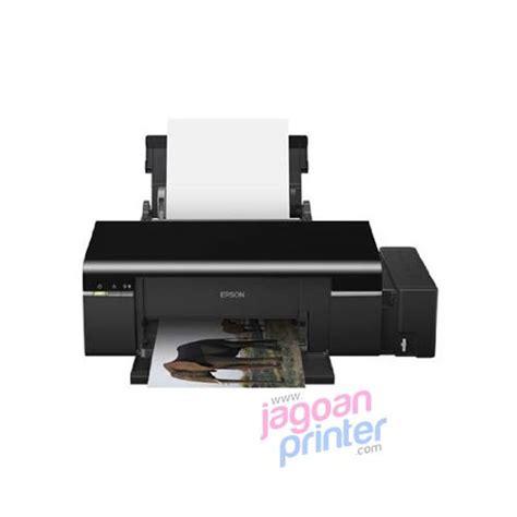 jual printer epson l805 murah garansi jagoanprinter