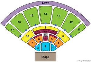 mid florida hitheater seating map chris ta tickets concert live nation