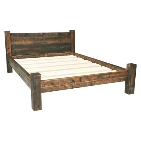 wooden bed frames size best 25 single size bed ideas on small single