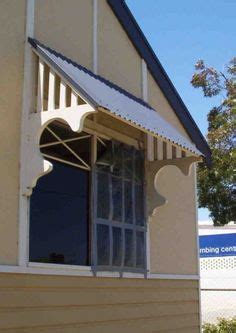 decorative window awnings 1000 images about awnings for windows on pinterest