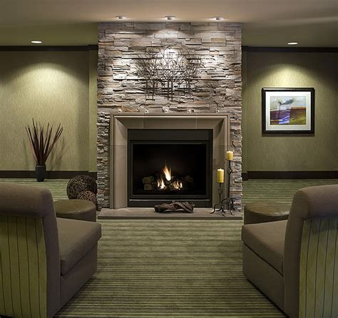 Replacement Fireplace Screen by Decorations Fireplace Screens Ideas