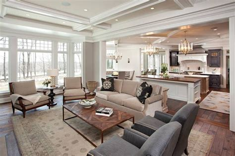 beautiful family rooms 25 beautiful family room designs page 4 of 5