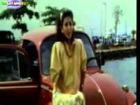 film rhoma irama camelia full movie stafaband info rhoma irama nada nada rindu full movie
