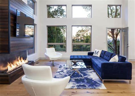 emejing signature homes design center gallery decorating
