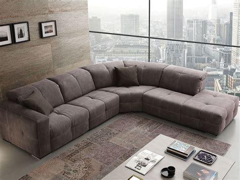 divani moderni componibili divano hamilton divani meda divani componibili