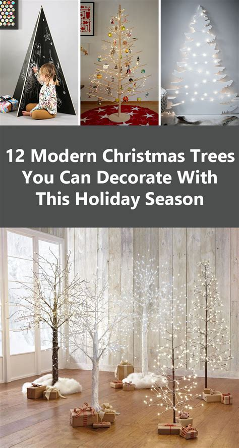christmas treepe coupon photo albums fabulous homes the modern christmas tree photo albums fabulous homes