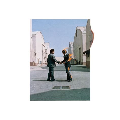 wish you were here by pink floyd wish you were here listen