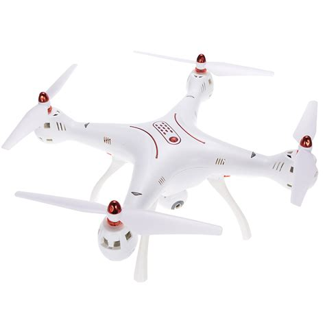 We48 Syma X8sw Wifi Fpv Altitude Hold One Key Take Landing original syma x8sw d c 225 mara ajustable 720p wifi fpv drone