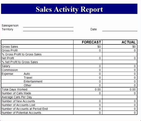 report outline template 10 free sle exle format 10 daily status report template excel exceltemplates