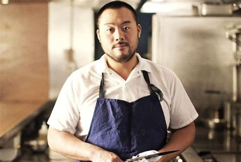 Pdf Momofuku David Chang by Momofuku S David Chang Visits Houston Laredo Morning Times