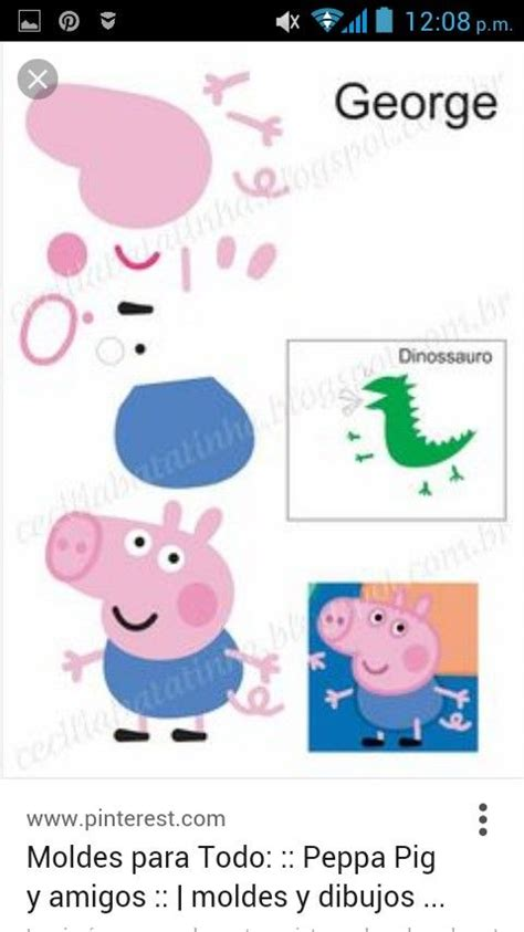 peppa pig peppa loves 1000 images about peppa pig loves jumping in muddy puddles on