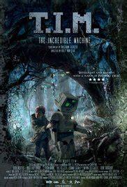 film robot barat tim a robot bar 225 t online film online filmn 233 z 233 s mozicsillag