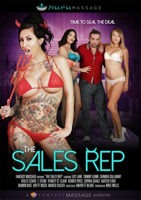 the sales rep 2018 full movie carmen callaway damon
