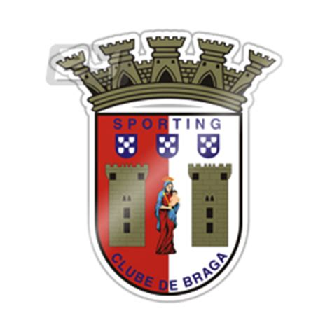 braga fc table futbol24