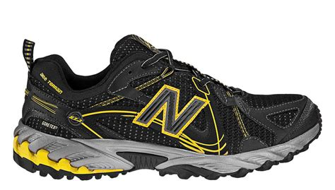 new balance 573 encap new balance 573 s 573 running cushioning new