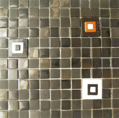 glass wall tile kitchen backsplash fres hoom 16 best customer projects images on pinterest dressers
