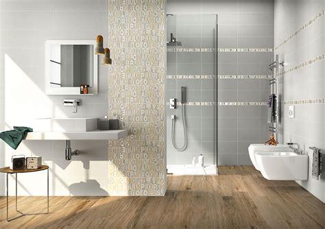 piastrelle interni pavimenti e rivestimenti per interni ed esterni
