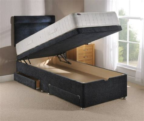 lift and store beds 1000 images about lift up storage bed ideas on pinterest