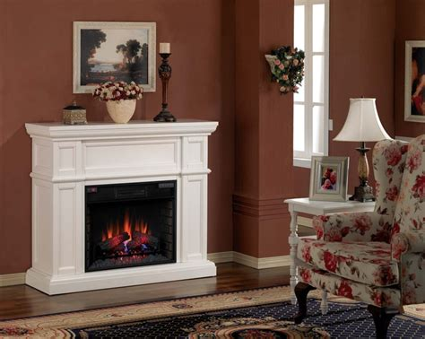 fireplace designs one of 4 total images classic wall 24 best images about classicflame electric fireplaces on