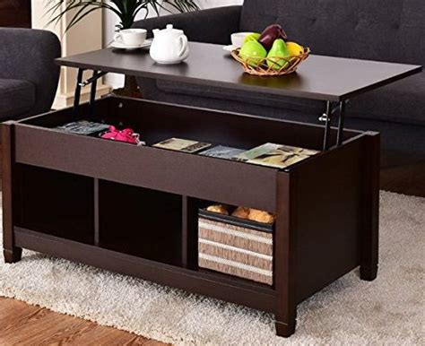 amazon com roundhill furniture isola 5 piece louis philippe style 3 pieces of furniture that solve your storage woes home
