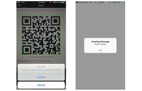 whatsapp swift tutorial working with url schemes in ios apps swift tutorial