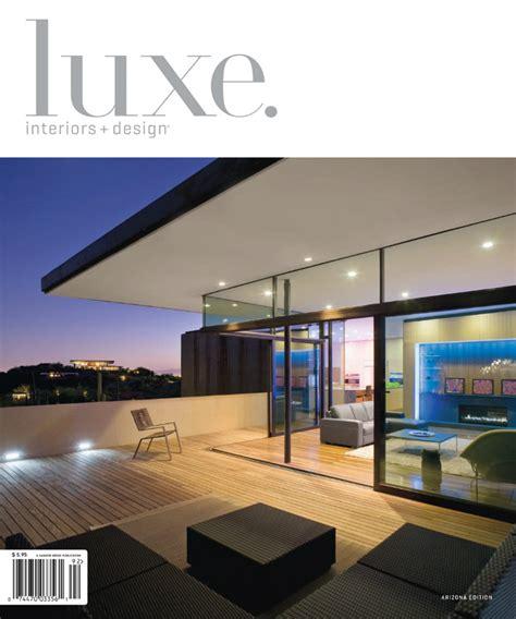 architecture design magazine top architecture interior design magazines you have to