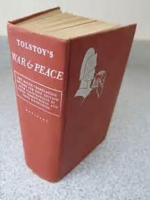 file war peace book jpg wikimedia commons