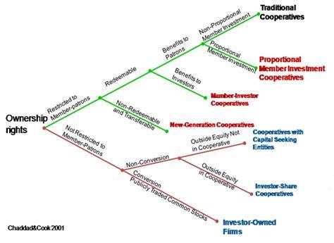 corporate governance banche formazione valore e governance un confronto tra