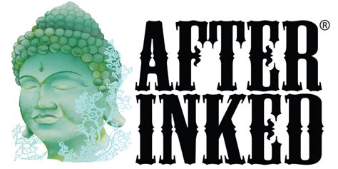 tattoo equipment miami miami tattoo ink shop wholesale supply store machines