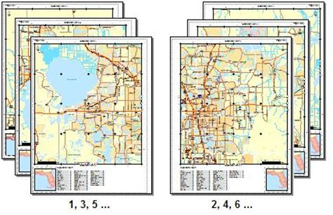 layout grid arcgis at version2 2 we have added support for transparency on