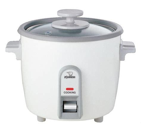 Rice Cooker Merk Zojirushi zojirushi rice cooker usa
