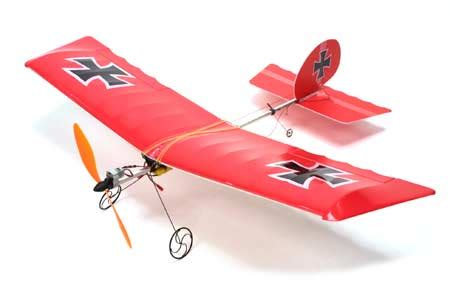 Combo Rc Plane Electric Slowfly backyard flyers great for beginners and experienced