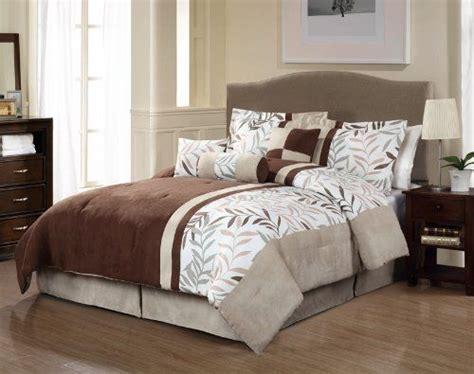 earth tone bedding 1000 images about home kitchen on pinterest