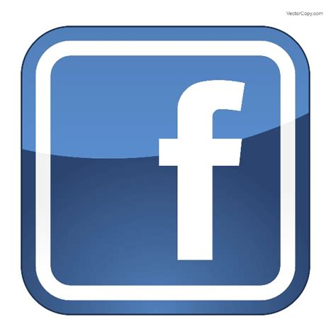 fb html fb logo clip art clipart