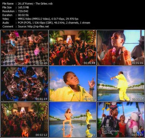 download film indonesia romeo and juliet free download film romeo and juliet the jak vs viking