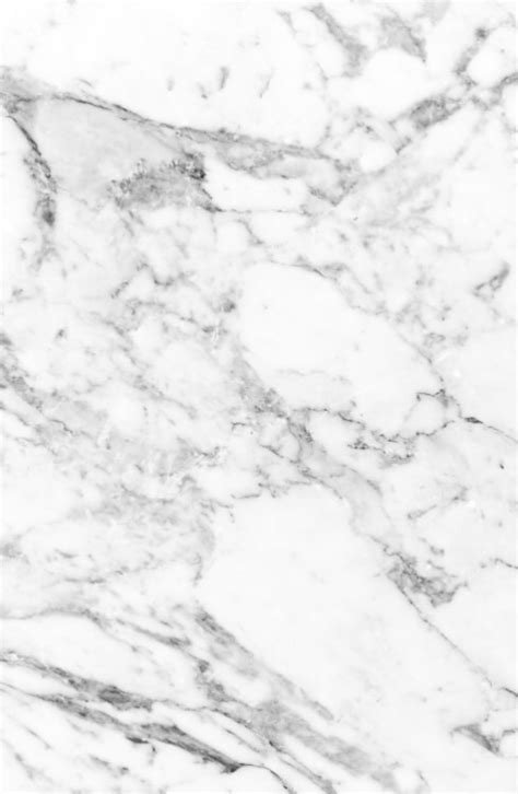 iphone wallpaper marble white marble white marble