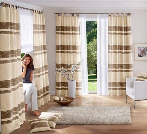kurze gardinen kurze gardinen wohnzimmer kollektionen gardinen wohnzimmer