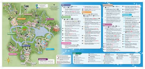 map of animal kingdom disney s animal kingdom map 2 dis
