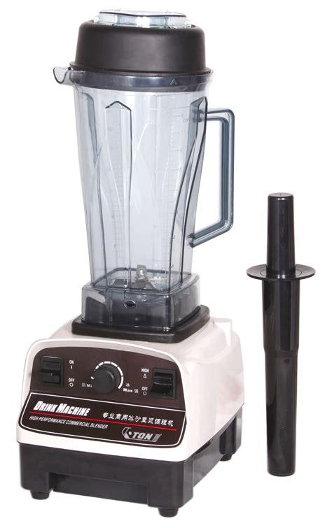 Used kitchen appliances melbourne 2014, kitchen handle