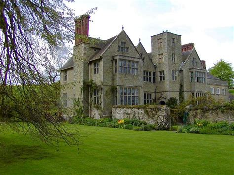british houses old english manor in the cotswolds my quot dream quot home