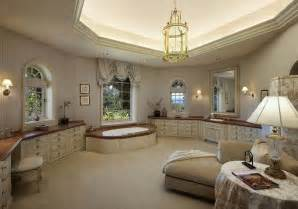 enchanting country estate 18 200 000 pricey pads