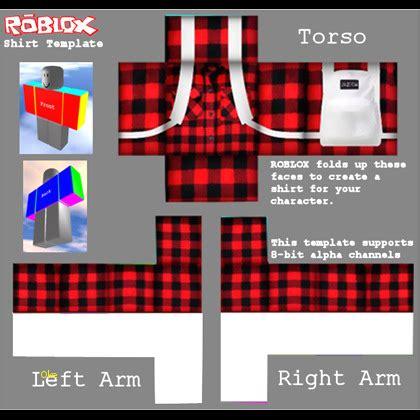 template maker roblox shirt template maker best sle
