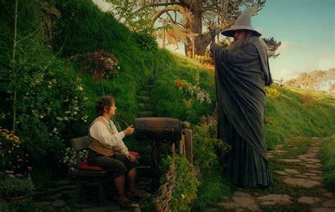 1000 ideas about bilbo baggins on hobbit