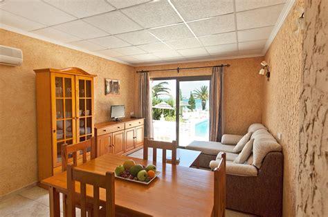 apartamentos la savina formentera hotel lago dorado in la savina formentera island de