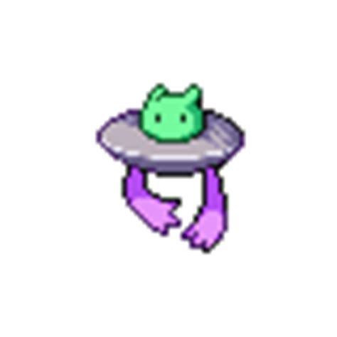 pokemon uranium coloring pages selkid pok 233 mon uranium wiki