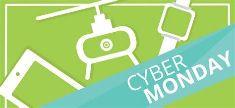 cyber monday l deals cybermonday 2016 toutes les offres et bons plans