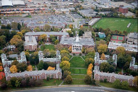 kotter international boston harvard university is the main attraction in cambridge