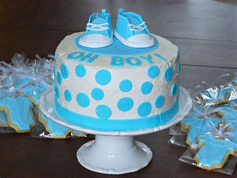 baby birthday decoration at home simple boy birthday decoration at home party themes